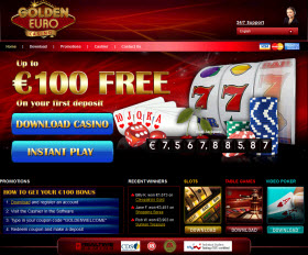 online casino erfahrung online casino review
