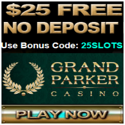 best paying online casino com spielen